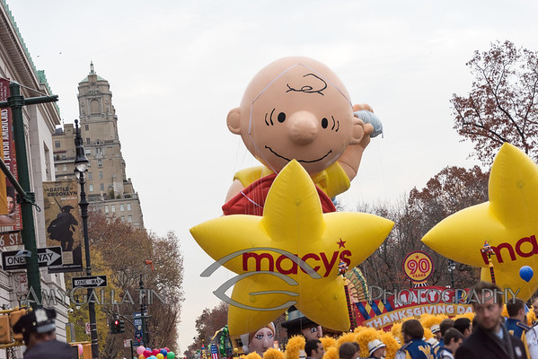 2016-11-24 Macy's 90th Thanksgiving Day Parade AMY_8466