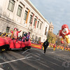 2016-11-24 Macy's 90th Thanksgiving Day Parade AMY_5580