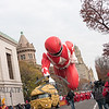 2016-11-24 Macy's 90th Thanksgiving Day Parade AMY_8664
