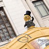 2016-11-24 Macy's 90th Thanksgiving Day Parade AMY_8667