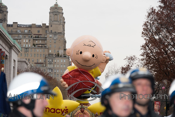 2016-11-24 Macy's 90th Thanksgiving Day Parade AMY_8487