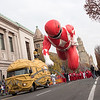 2016-11-24 Macy's 90th Thanksgiving Day Parade AMY_8665