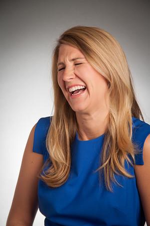 Megan Portacci
