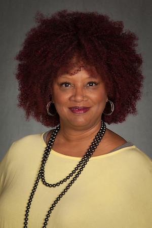 Dr. Irie Lynne Session