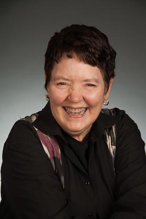 Susie Patterson