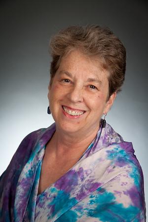 Jane Corley