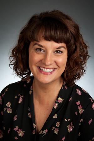 Jessica Burns