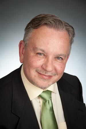 Stephen Hatcher