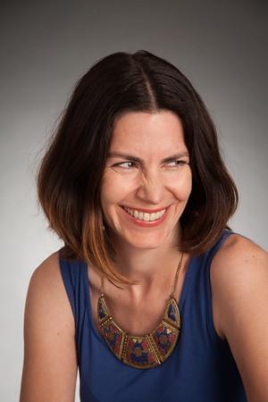 Kirsten Stanton