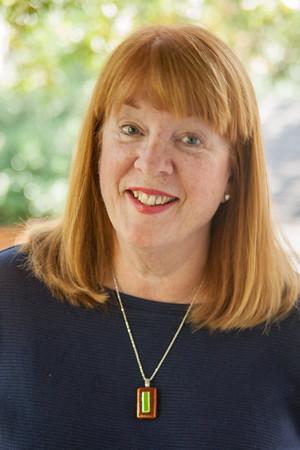 Becky Clontz