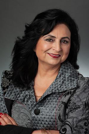 Carmen DeNordemeyer