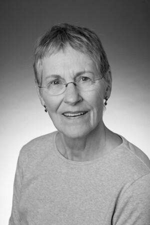 Christy Bednar