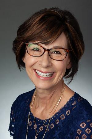 Kathleen Israel