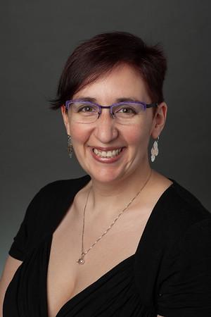 Leslie Falor