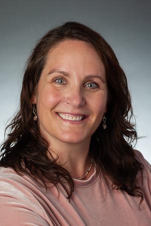 Melissa Welch