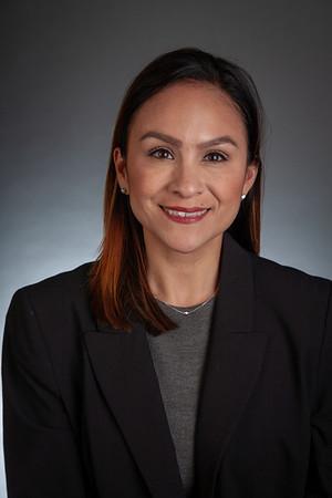 Lucinda Rocha