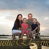 Muzia_Family-112