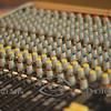 """Sound Board"" © Amy Gallatin  Amy Gallatin"