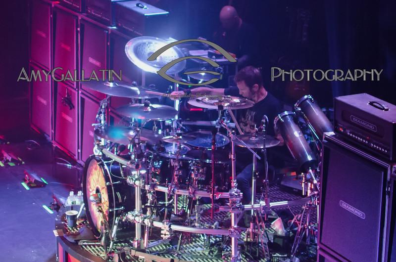 Godsmack 2015-05-12-9009-Edit-4