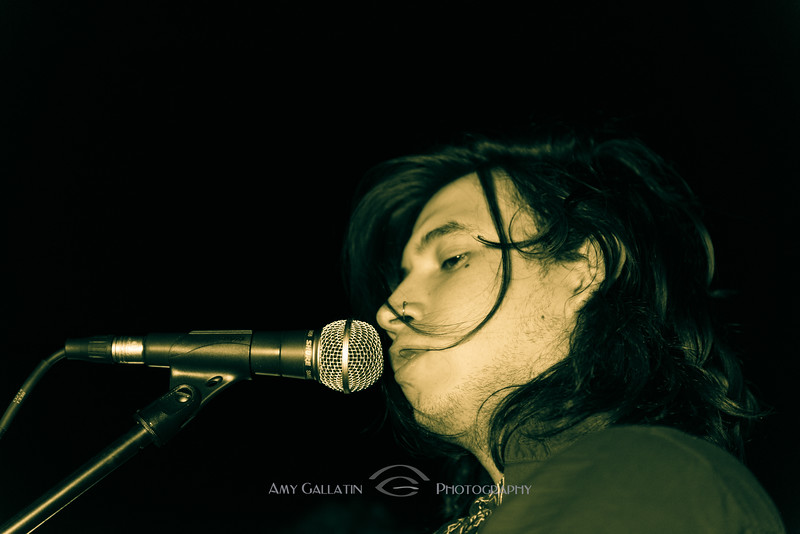 ©Amy Gallatin Photography, all rights reserved.