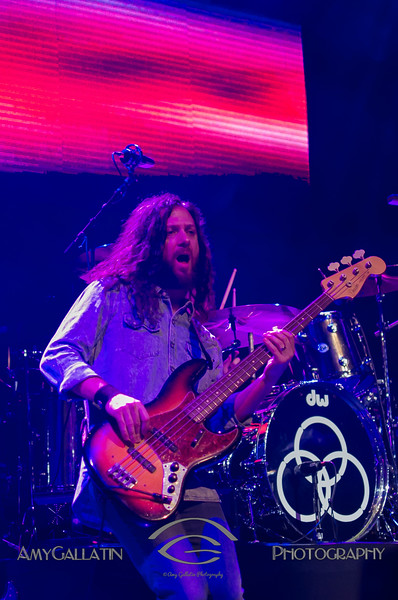 Led Zeppelin Experience 2015-05-10-8125
