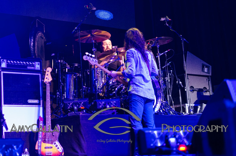 Led Zeppelin Experience 2015-05-10-8092