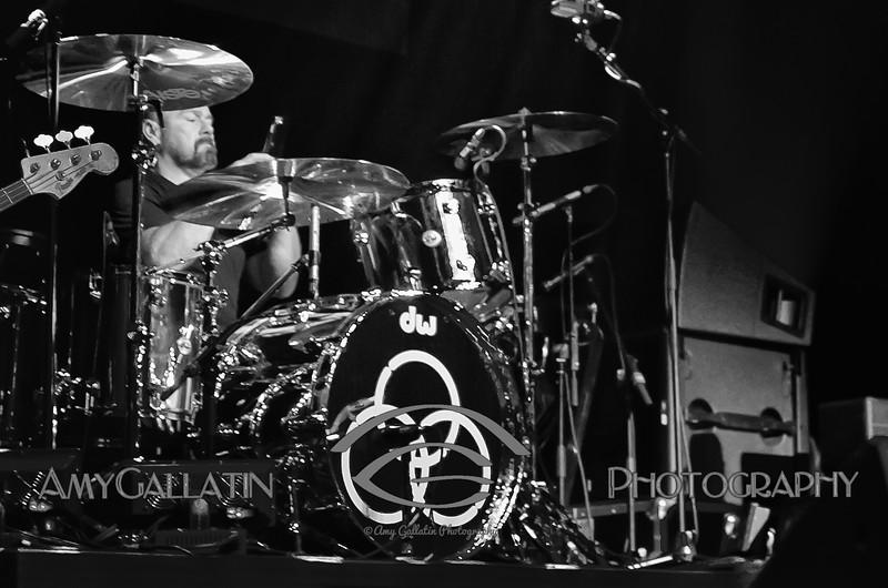 Led Zeppelin Experience 2015-05-10-8096-Edit