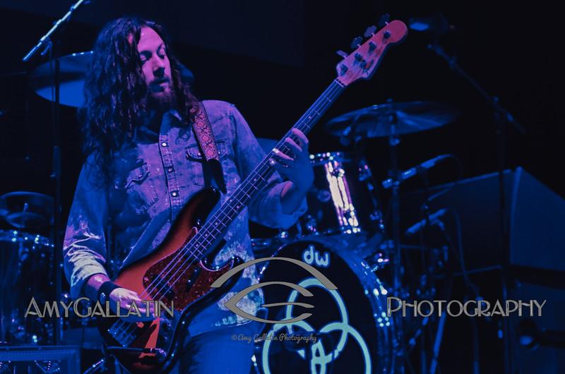 Led Zeppelin Experience 2015-05-10-7898-Edit
