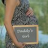 Maternity-127