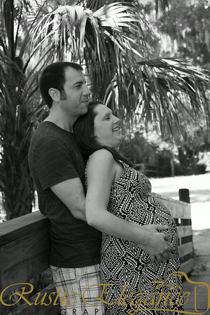 Maternity-101BW