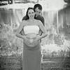 Maternity-124BW
