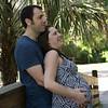 Maternity-101