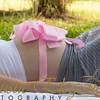 Maternity-110
