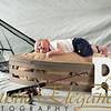 Reed_Newborn-100