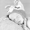 Reed_Newborn-118BW