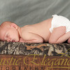 Reed_Newborn-110