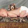 Reed_Newborn-112
