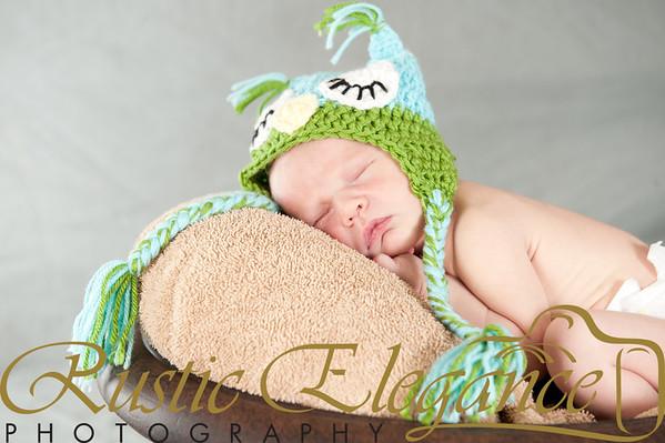 Reed_Newborn-116