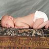 Reed_Newborn-109