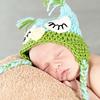 Reed_Newborn-118