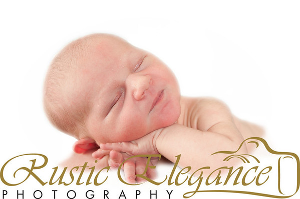 Reed_Newborn-123_A_