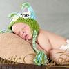 Reed_Newborn-120