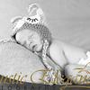 Reed_Newborn-120BW