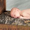 Reed_Newborn-107