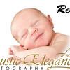 Reed_Newborn-124 Reed