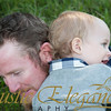 Rylie_Family-176