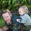 Rylie_Family-174
