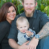 Rylie_Family-171