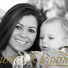 Rylie_Family-185BW