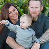 Rylie_Family-168